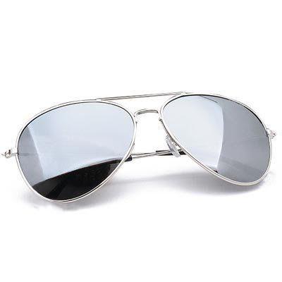 Štýlové slnečné okuliare unisex. 7662a495bae