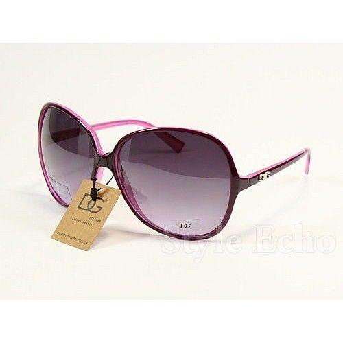Dámske slnečné okuliare DG 49800b178d7