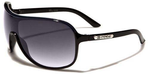 Slnečné okuliare DG d22f30e9500