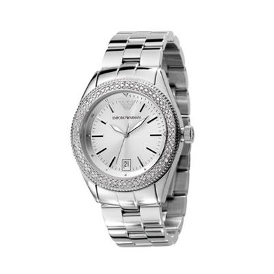 Dámske hodinky Armani AR5781